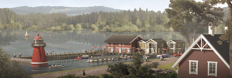 Harbour Lake Resort Bergslagen.jpg